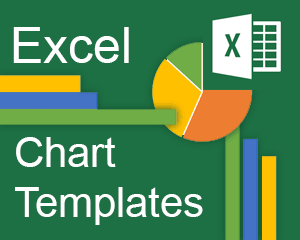 Save Time with Excel Chart Templates thumbnail