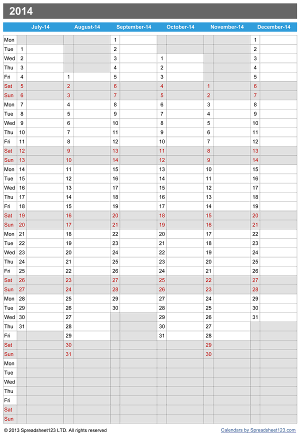 photo regarding Yearly Planner Template titled 12 months Planner Totally free Template for Excel
